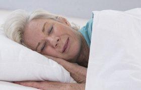 Ученые рассказали, как легко укрепить память пожилого человека
