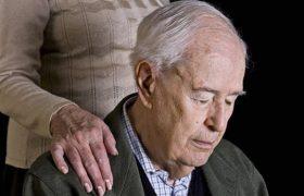Светотерапия поможет побороть болезнь Альцгеймера