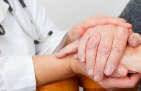 Наука готова вылечить старческое слабоумие