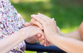 Медики выявили белок, ответственный за развитие болезни Паркинсона