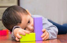 Алюминий, содержащийся в вакцинах, может стать причиной развития аутизма