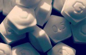 Антидепрессант поможет в лечении рассеянного склероза