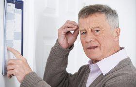 «Волшебной таблетки» от деменции нет