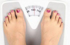 В мозге человека нашли «весы», помогающие худеть