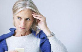Специалисты рассказали о самом эффективном способе запоминания информации