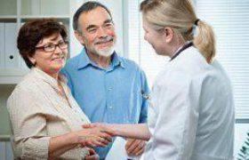 Блокаторы кальциневрина предотвращают болезнь Альцгеймера