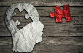 6 мифов о мигренях, которые пора развенчать
