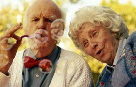Выход на пенсию разрушительно сказывается на мозге человека