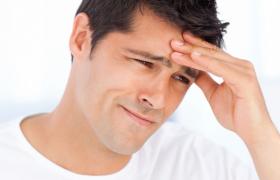 Признаки и диагностика височной эпилепсии