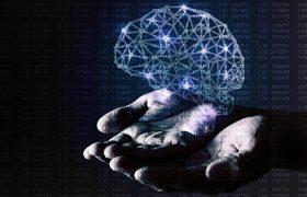 Обнаружено неожиданное средство от старения мозга
