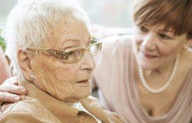 Лекарство от гипертонии может остановить прогрессирование болезни Альцгеймера