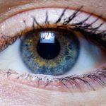 Глазной тест позволит обнаружить болезнь Альцгеймера за 20 лет до появления симптомов