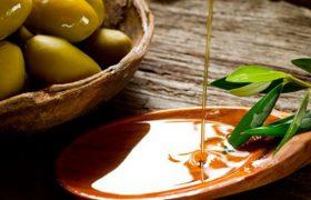 Оливковое масло способствует избавлению людей от болезни Альцгеймера