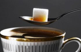 Медики: излишек сахара вреден для мозга