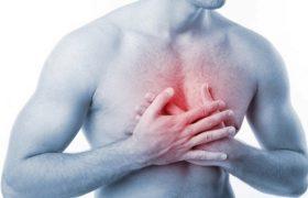 Какой ущерб инфаркт миокарда наносит головному мозгу?