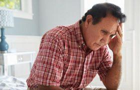 Новый тест различает виды деменции с 90%-ной точностью