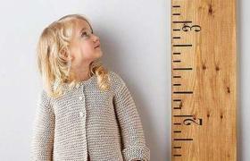 Риск инсульта зависит от вашего роста в детстве