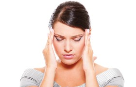 Налгезин — успешная терапия головной боли