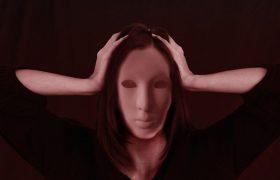 Объяснена генетика биполярного расстройства