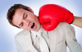 Диагностика сотрясения мозга по анализу крови