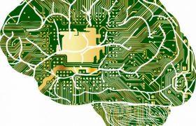 Ученые нашли способ контроля над разумом