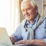 Нехватка натрия опасна для мозга пожилых