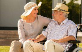 Исследователи выяснили, как тестостерон защищает мужчин от рассеянного склероза