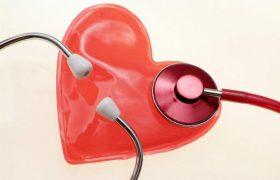 Пережившим пороки сердца людям грозит слабоумие