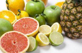 Вегетарианская диета снижает активность головного мозга