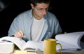 Приглушенный свет ухудшает работу мозга