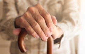 Избыток кальция в мозге может быть причиной развития болезни Паркинсона