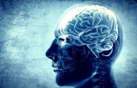 Какие варианты лечения болезни Альцгеймера существуют?