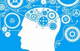 Магнитная стимуляция мозга помогает больным рассеянным склерозом