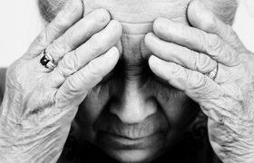 Убеждения могут снизить риск деменции