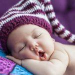 Ученые изучили мозг ребенка после инсульта