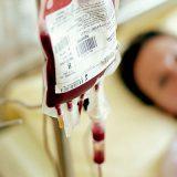 Раскрыт способ омоложения мозга переливанием крови