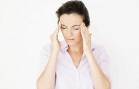 Мигрень повышает риск развития болезней сердца