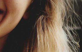 Нейросеть научили определять пол по улыбке