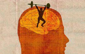 Отсутствие сна делает нас глупее