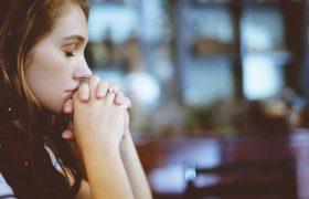 Ученые доказали: чувство тревоги улучшает память