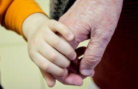 Разработано лекарство-замедлитель рассеянного склероза
