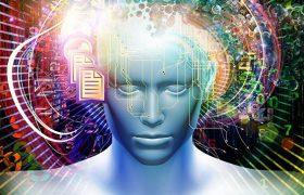 Российские ученые заставили нейросеть сомневаться по-человечески
