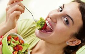 Ученые: диета не защищает человека от слабоумия