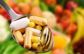 Пищевые добавки помогут в лечении шизофрении