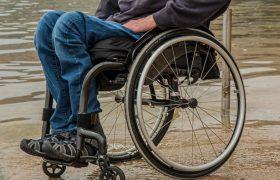 От тяжелого рассеянного склероза появилось первое лекарство