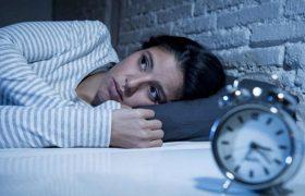 Некоторые люди физически неспособны рано вставать