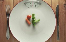 Голодание сохраняет здоровье мозга