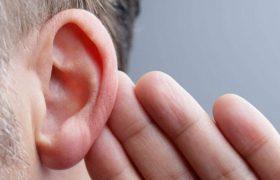 Потеря слуха может быть началом провалов в памяти