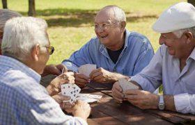 6 способов уменьшить риск старческого слабоумия