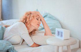 Головные боли: виды, симптомы, причины, лечение